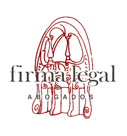 firma-legal